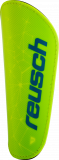 Reusch Shinguard Alienathor Lite 3977065 588 yellow back