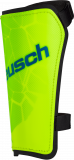 Reusch Shinguard D-Fend Lite 3977025 588 yellow back