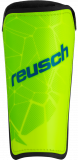 Reusch Shinguard D-Fend Lite 3977025 588 yellow front