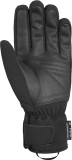 Reusch Theo R-TEX® XT 4801232 7015 black grey back