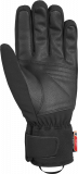 Reusch Theo R-TEX® XT 4801232 721 black grey back