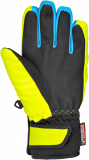 Reusch Torbenius R-TEX® XT Junior 4361210 459 blue back