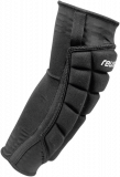 Reusch Ultimate Elbow Guard 3677510 36 77