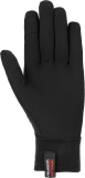 Reusch Vertex Heat Ceramic TOUCH-TEC 4905145 7700 black back