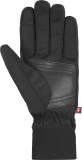 Reusch Walk TOUCHTEC 4805101 700 black back