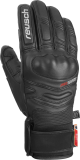 Reusch World Champ  4801104 48 01