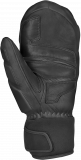 Reusch World Champ Mitten 4801405 48 01