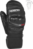 Reusch World Champ Mitten 4801405 4801405 7701