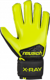 Reusch X-RAY SD Open Cuff Junior 3972593 39 39 72