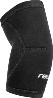 Reusch GK Compression Elbow Support black front