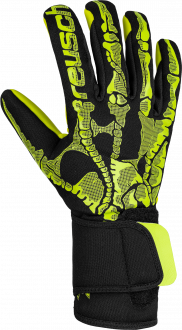Reusch Pure Contact X-RAY S1 3970293 39 39 70
