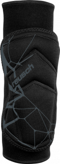 Reusch Active Elbow Protector 3977010 700 black front