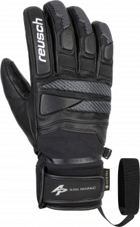 Professional Wintersport Reusch Com