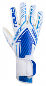 Reusch Arrow G3 3970912 3970912 1148