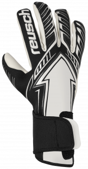 Reusch Arrow G3 World Keeper 5070908 5070908 7701