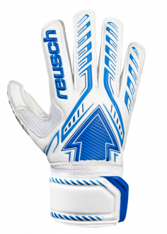 Reusch Arrow SG Extra Junior 3972812 3972812 1148