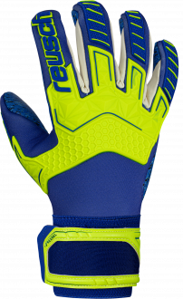 Reusch Attrakt Freegel G3 Fusion LTD 5070963 5070963 2199