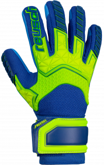 Reusch Attrakt Freegel S1 Junior LTD 5072263 5072263 2199