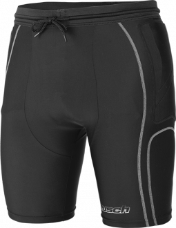 Reusch CS Short Padded Pro XRD 3718530 37 18