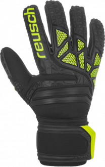 Reusch Fit Control Freegel MX2 3970105 704 black front