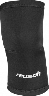 Reusch GK Compression Knee Support 3777507 37 77