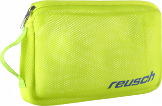 Reusch Goalkeeping Bag 3963010 3963010 500