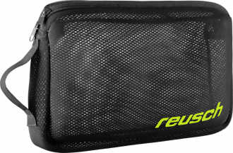 Reusch Goalkeeping Bag 3963010 3963010 704