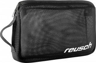 Reusch Goalkeeping Bag 5063010 50 50 63