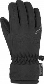 Reusch Marlena R-TEX® XT Junior 6061266 7700 black front