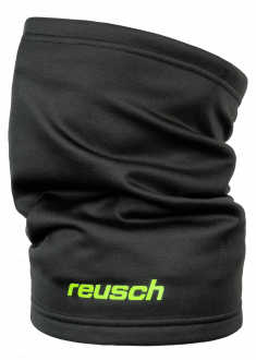 Reusch Neck Warmer 3762000 37 62