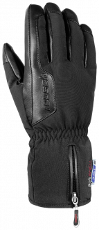 Reusch Powerline STORMBLOXX 4701191 700 black front