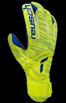 4831340 schwarz//silber Reusch Pauline GTX Mens Gloves Men