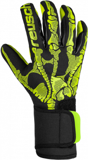 Reusch Pure Contact X-RAY G3 3970193 39 39 70