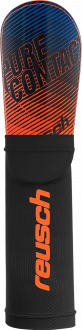Reusch Shinguard Alienathor Lite 3977065 39 39 77