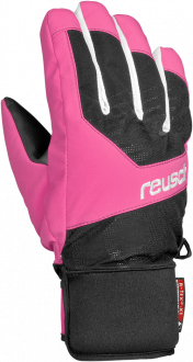 Reusch Torbenius R-TEX® XT Junior 4361210 43 61