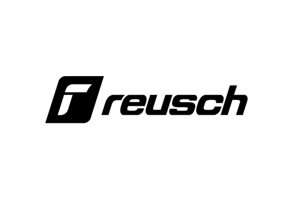 Reusch Fit Control S1 Roll Finger 3970237