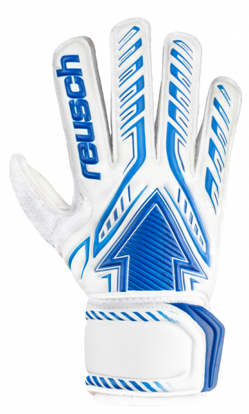 Reusch Arrow SD Open Cuff Junior 3972512 3972512 1148