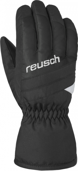 Reusch Bennet R-TEX® XT Junior Kinder Fäustlinge Winterhandschuhe Skihandschuhe