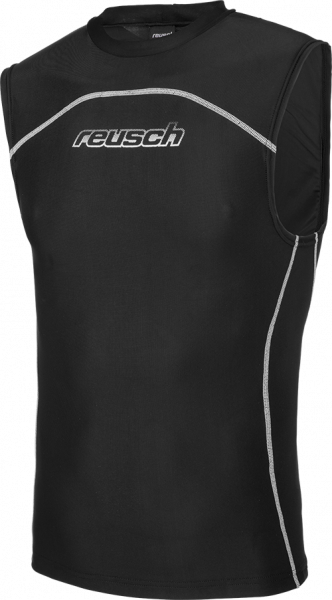 Reusch CS Shirt Sleeveless 3712505 37 12