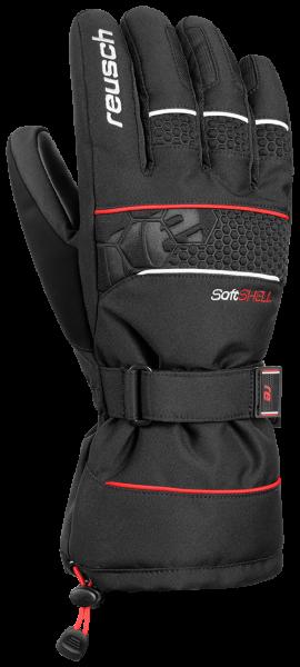 Reusch Connor R-Tex/® XT