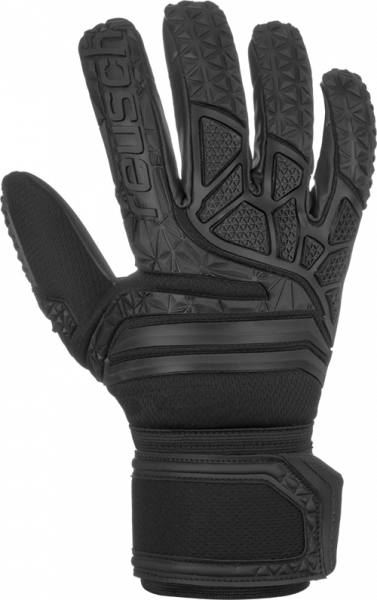Reusch Fit Control Freegel MX2 3970105 700 black front