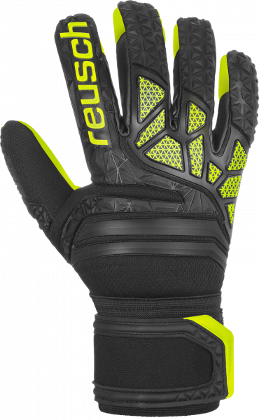Reusch Fit Control Freegel S1 3970205 39 39 70