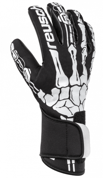 Reusch Pure Contact X-RAY 3870751 38 70