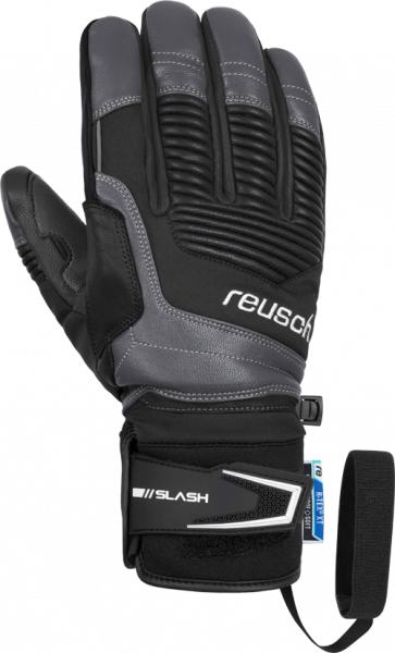 Reusch Slash R-TEX® XT 4801202 706 706 front