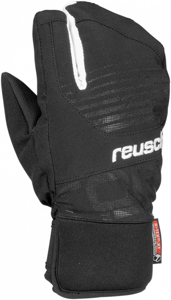 Reusch Torbenius R-TEX® XT Junior Lobster 4361710 43 61