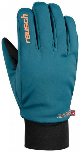 Reusch Walk STORMBLOXX Junior 4765101 47 65